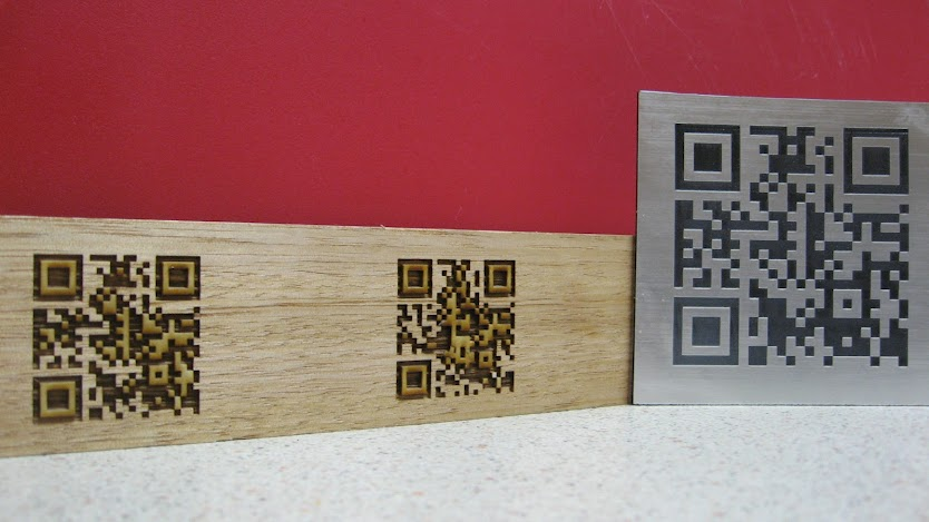 Qr Codes Sydney Australia Qr Code Based Marketing